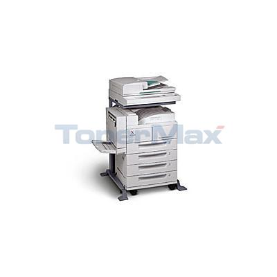 Xerox Document Centre 440SLX